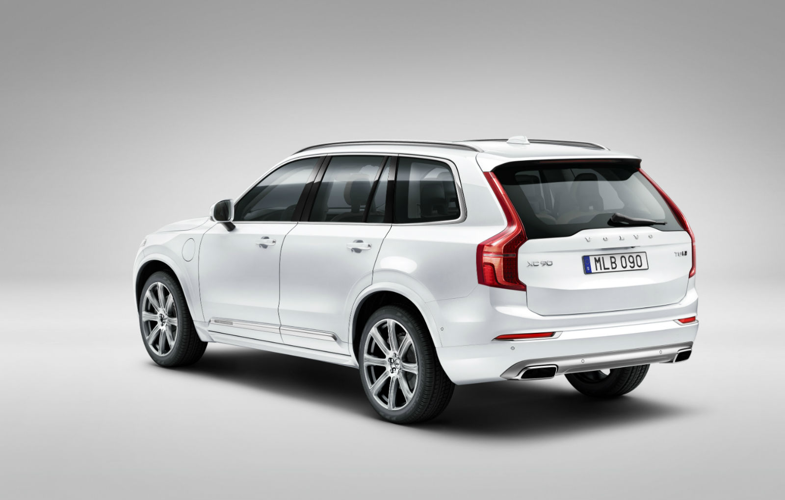 share and download gallery best image volvo