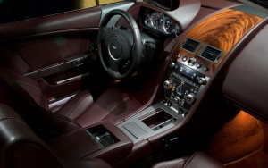 aston-martin-db9-interior